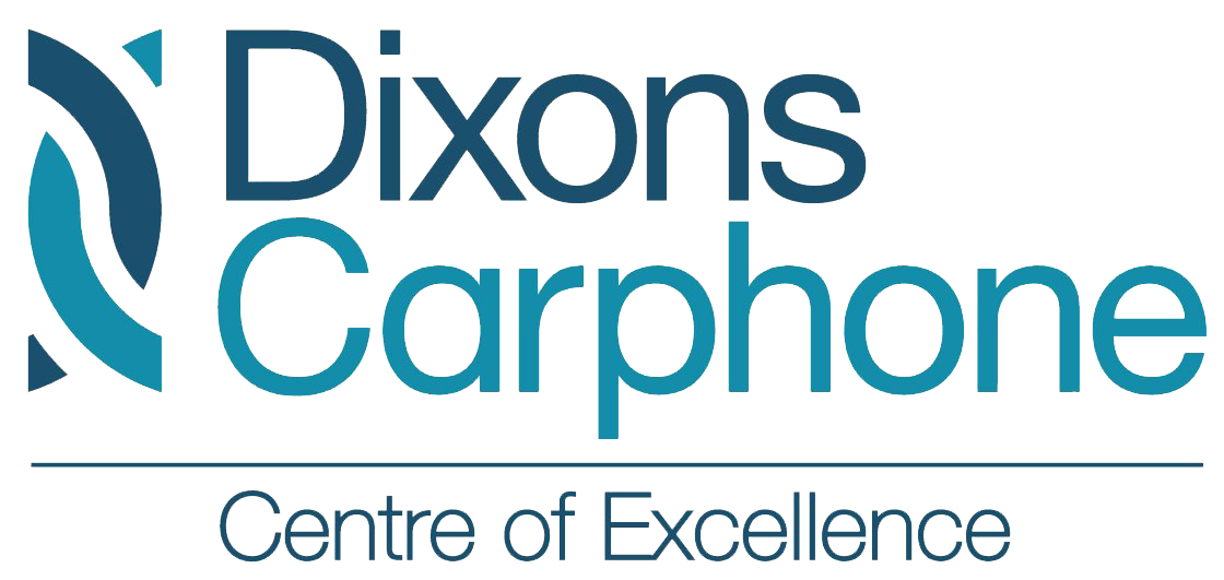 Dixons Carphone CoE, s.r.o.