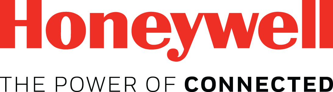 Honeywell Technology Solutions Brno